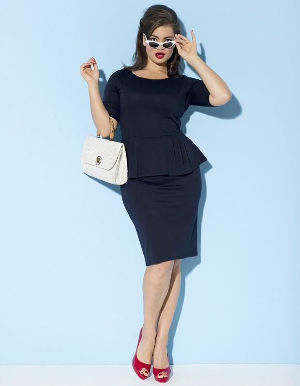 Tara-Lynn-elle-brise-les-tabous-de-la-mode-pour-femmes-rondes_visuel_article2