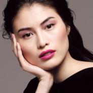 Make-Up для глаз Азиатского типа или низких век